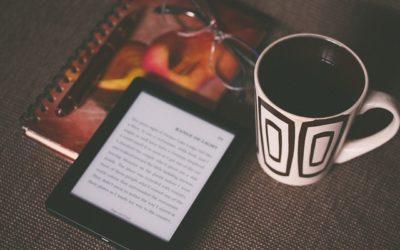 How To Write Lightening Fast Ebooks