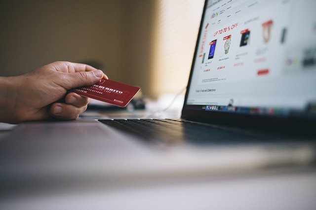 How to Start Your Online Business With Drop-Shipping