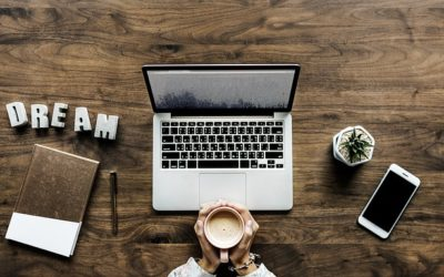 Make More Money Online With A Blog