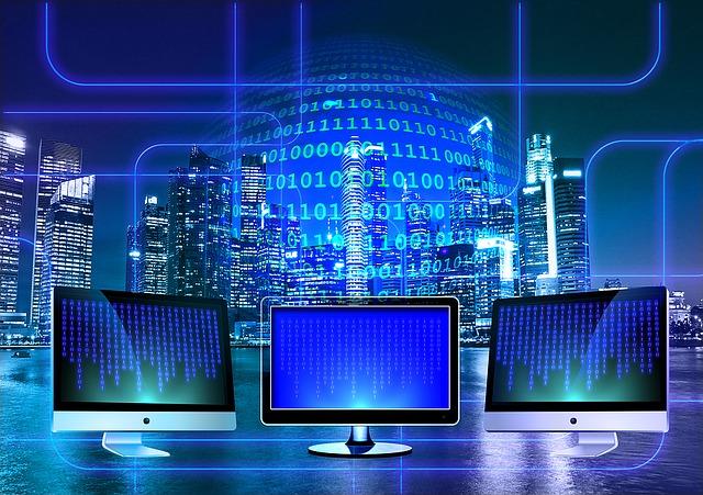 Disadvantages Of Free Web Hosting