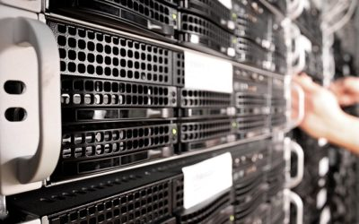 Free Web Hosting: Is It Worth It?
