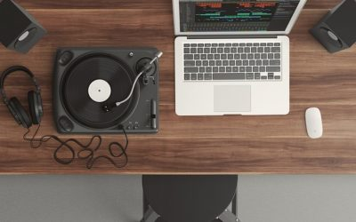 How To Download Free and Legal MP3 Music