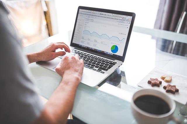 Improve Your Google Ranking – Full SEM Techniques