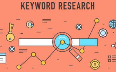 Keyword Research Is Critical To Your Website's Success