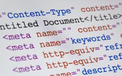 Meta Tags Builder Tool – Creating Meta Tags Made Easy