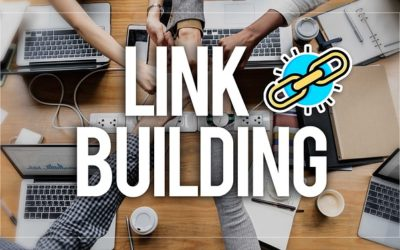 Reciprocal Links – Good For SEO And Google Ranking?