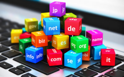 Top 10 Tips For Free Domain Traffic
