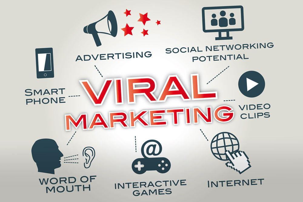 Top 10 Viral Marketing Mistakes