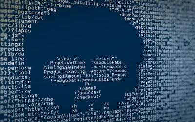Why Should You Worry About A Malicious Code?