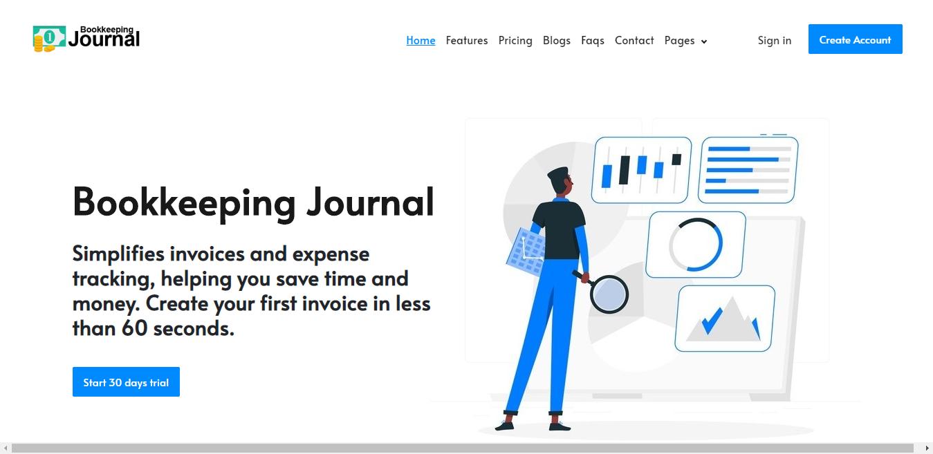 bookkeepingjournal.com